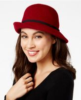INC International Concepts Jet Stone Cloche, Only at Macy's