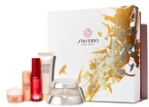 Shiseido Super Revitalizing Collection