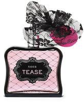 Victoria's Secret Victorias Secret Tease Eau de Parfum