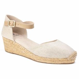 White Mountain Shoes Kate Women's Sandal