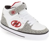 Heelys 'Cruz X2' Skate Sneaker (Toddler, Little Kid & Big Kid)