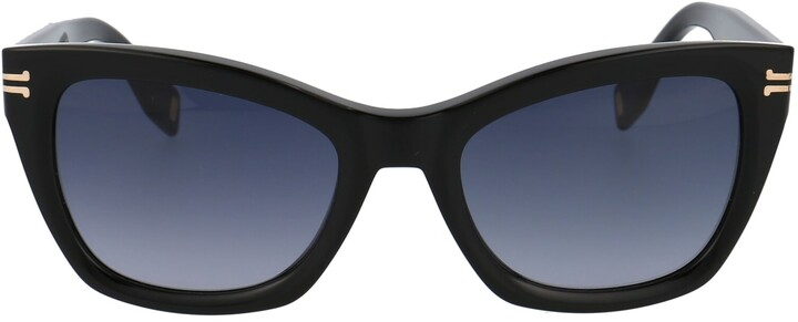 Thumbnail for your product : Marc Jacobs Mj 1009/s Sunglasses
