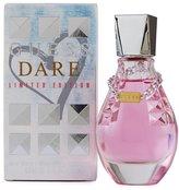 GUESS Dare Summer Limited-Edition Eau de Toilette, 1 oz.