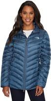 The North Face Trevail Parka Women's Coat