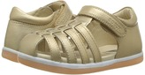 Bobux I-Walk Classic Skip Girl's Shoes