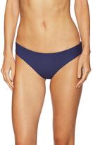 Tavik Ali Moderate Bikini Bottom