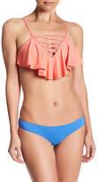 Rip Curl Classic Surf Aloha Bikini Bottoms