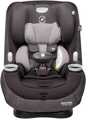Maxi-Cosi Pria(TM) Max 3-in-1 Convertible Car Seat