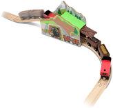 Melissa & Doug Kids Toys, Magic Mine Train Tunnel