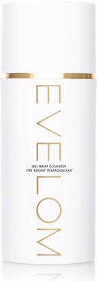 Eve Lom Gel Balm Cleanser, 3.2 oz./ 95 mL