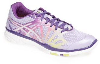 Asics GEL-HarmonyTM 2' Training Shoe (Women)
