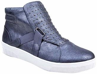 Mootsies Tootsies Women's Mavis Sneaker