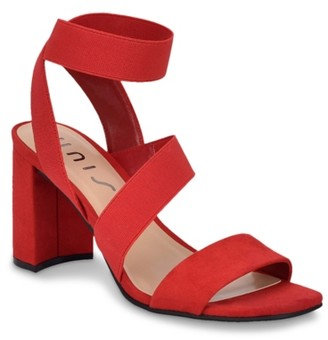 Unisa Dellia Sandal