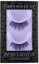 Urban Decay 'Perversion - Trap' False Lashes - No Color