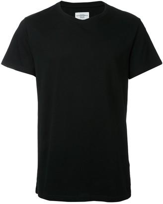 Kent & Curwen regular T-shirt