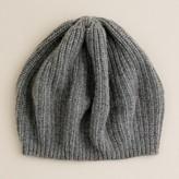 J.Crew Hearthstone beret