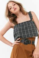 Urban Outfitters Pop Stitch Belt