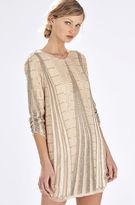 Parker Michelle Dress