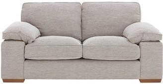 Aylesbury2 Seater Fabric Sofa