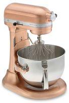 KitchenAid Professional 620 Stand Mixer