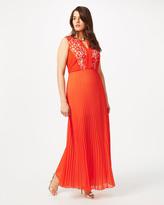 Studio 8 Pomona Dress