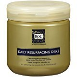 Roc Daily Resurfacing Disks, 28 Count