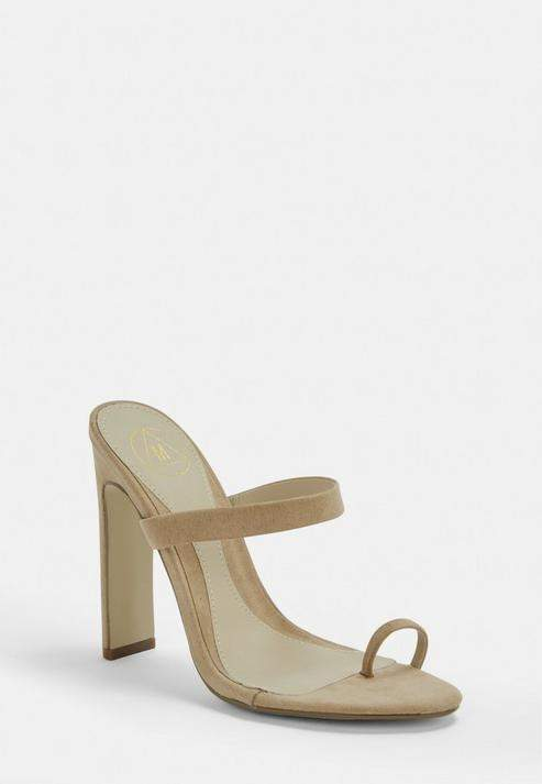 571ff7f946 Missguided Women's Shoes - ShopStyle