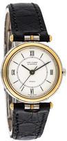 Van Cleef & Arpels La Collection Watch