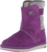 Sorel Girl's Youth NewbieCasual Boot 4 M US