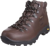 Zamberlan 309 Trail Lite GTX Mens Walking Boots - SS17 - 9.5
