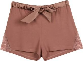 Christies Sleepwear