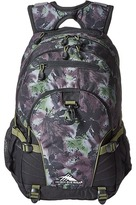 High Sierra Loop Backpack Backpack Bags