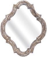 Stark Wall Mirror