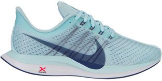 Nike Air Zoom Pegasus 35 Turbo Womens Running Shoes