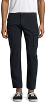 AG Adriano Goldschmied Voyager Chino Pants