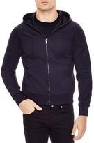 Sandro Freeride Sweatshirt