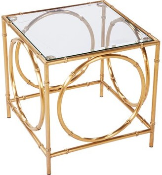 Blink Home Lana End Table