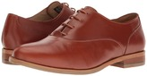 Wolverine Jude Oxford Women's Lace up casual Shoes