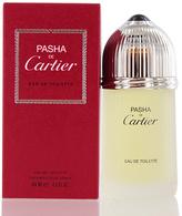 Cartier Pasha de 3.3-Oz. Eau de Toilette - Men