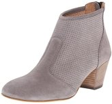 Aquatalia by Marvin K Aquatalia Women's Felicity Suede Boot