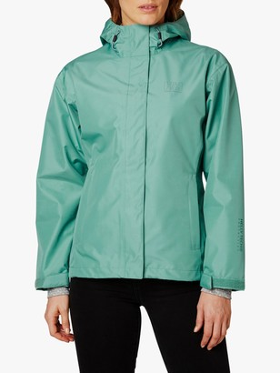 Helly Hansen Seven J Women's Waterproof Jacket