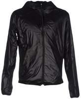 Soulland Jacket