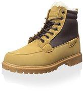 Sean John Men's Campbell Sneaker