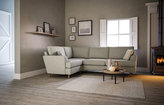 Marks and Spencer Copenhagen Small Corner Sofa (Left-Hand)