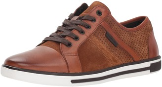 Kenneth Cole New York Men's Initial Step Sneaker