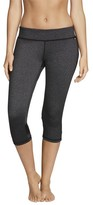 Bonds Active Spliced 3/4 Legging
