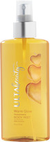 Ulta Warm Glow Sheer Fragrance Mist