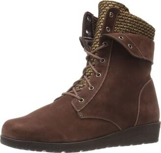 Walking Cradles Women's Finch Boot