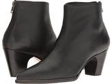 Rachel Comey Sonora Women's Shoes