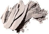 Bobbi Brown Women's Eye Shadow - Dove Grey